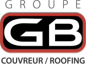 GB Couvreur