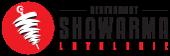 Restaurant Shawarma Lavaltrie