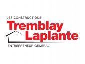 Les Constructions Tremblay & Laplante