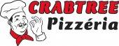 Crabtree pizzeria Lavaltrie
