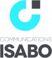 Communications Isabo